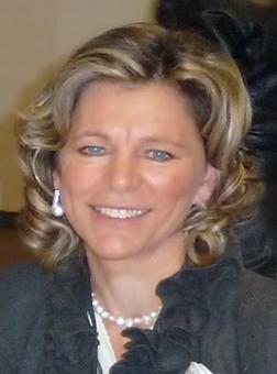 Profil Geneviève Henrot