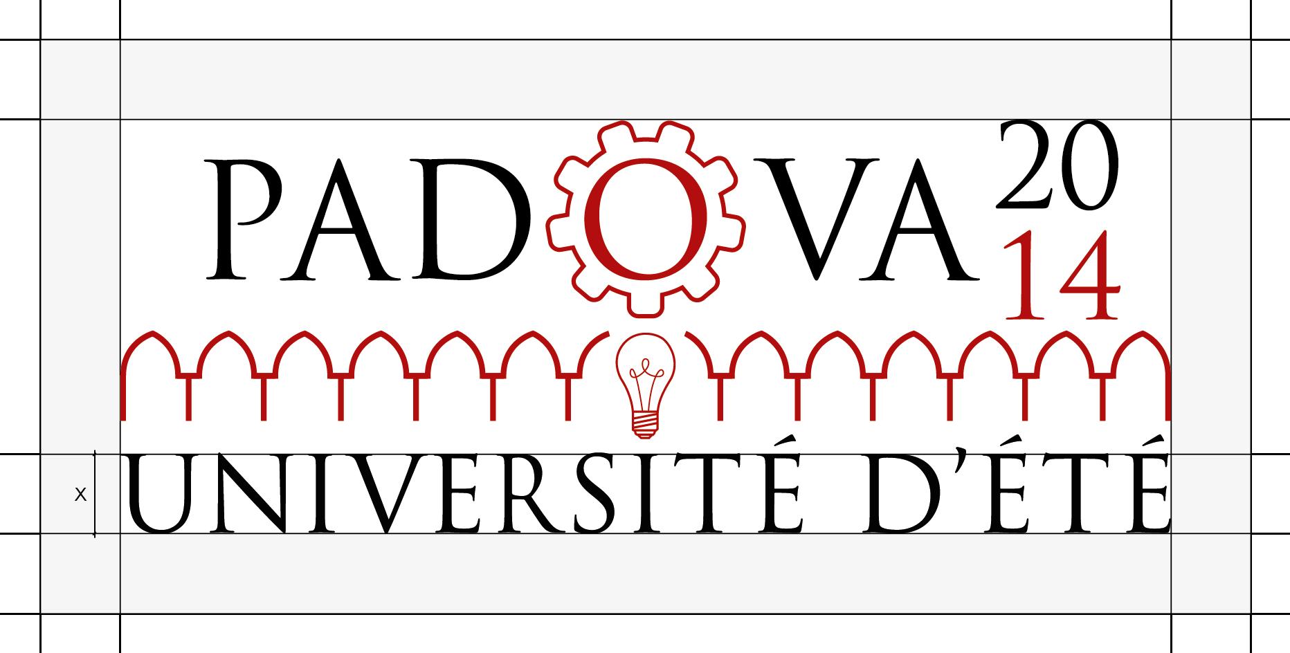 Logo-Padova2014 Charte