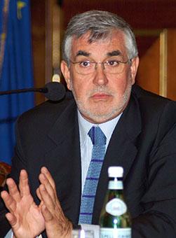 Profil Ivano Paccagnella